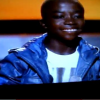 Thumbnail image for Noah from Rwanda performing on American Idol – A Must See!
