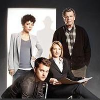 """Thumbnail image for Why the """"Fringe"""" TV Show is not so """"On the Fringe""""."""