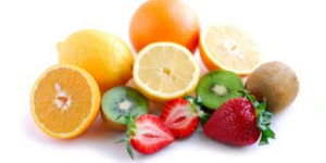 Thumbnail image for 10 Easy Remedies to Tackle That Pesky Cold
