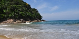 Thumbnail image for Part 3 – Calming your Mind for Greater Peace regarding Recent Tsunami in Japan