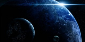 Thumbnail image for A Call to Humanity