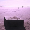Thumbnail image for Mysterious Metal Boxes Emitting Strange Sounds Sighted on Coastal Beaches