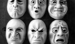Thumbnail image for Tips for Mastering your Emotions