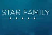 Thumbnail image for Important – Are We Over-Relying on Star Family?