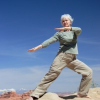 Thumbnail image for New Study Shows Tai Chi for Health Offers Relief for Parkinson's, Arthritis, Depression and More