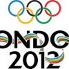 Thumbnail image for Disclosure at 2012 Olympics?