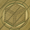 Thumbnail image for How to use Crop Circle Photos to Expand your Energy