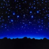 Thumbnail image for Updated:  Have you Seen the New Triangle Star Cluster in the Sky?