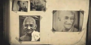Thumbnail image for Being the Change You Want to See – Happy Birthday Gandhi!