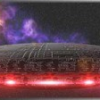 Thumbnail image for UFO Sightings – October 2012