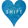 Thumbnail image for Master Shift Global Unity Meditation &#8211; 12/12/12 &#8211; Be a Part of History!