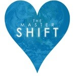 Thumbnail image for Master Shift Global Unity Meditation – 12/12/12 – Be a Part of History!