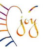 Thumbnail image for Connect to your Joy and Feel the Bliss!