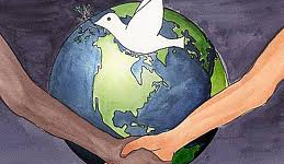 Thumbnail image for Join Worldwide Peace Meditation for Ukraine & Venezuela