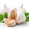 Thumbnail image for Garlic Proven 100 Times More Effective Than Antibiotics, Working In A Fraction of The Time