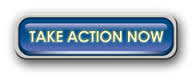 Thumbnail image for Take Action to Stop Electromagnetic War Games around National Parks