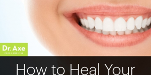Thumbnail image for How to Reverse Cavities Naturally & Heal Tooth Decay