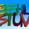 Thumbnail image for I Just Sued the School System