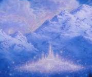 Thumbnail image for GoldenAgeofGaia:  Intuitive Artist Kathleen Beening's Cities of Light