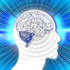 Thumbnail image for What is Your Default Waking Brain Wave Frequency?
