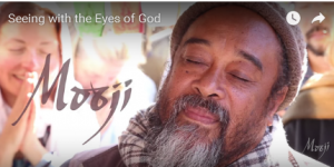 Thumbnail image for Mooji: This Love Loves Everyone