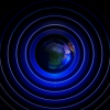 Thumbnail image for Earth's Schumann Resonance Spiking to Unheard of Levels