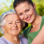 Helping our Parents or Loved Ones in Financial Distress