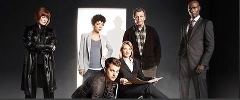 "Post image for Why the ""Fringe"" TV Show is not so ""On the Fringe""."