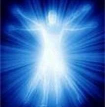 Energy Blast - Healing