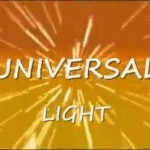 Universal Light – A Magic Elixir for your Ultimate Energetic Expansion