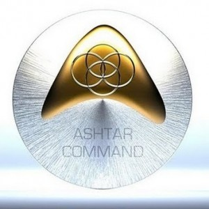 Ashtar Command