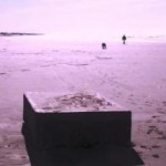 Mysterious Metal Boxes Emitting Strange Sounds Sighted on Coastal Beaches