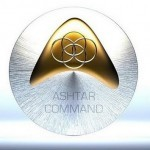 Ashtar Command logo
