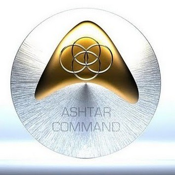 Post image for Extended Video Footage – Ashtar Command Lightship – Italy – March 22, 2012