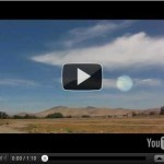 March 13 – Chilean government officials disclose UFO contact over Santiago Air Base