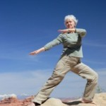 New Study Shows Tai Chi for Health Offers Relief for Parkinson's, Arthritis, Depression and More