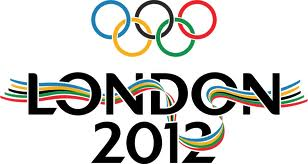 Post image for Disclosure at 2012 Olympics?