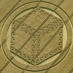 How to use Crop Circle Photos to Expand your Energy