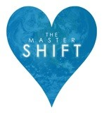 The Master Shift Global Unity Meditation