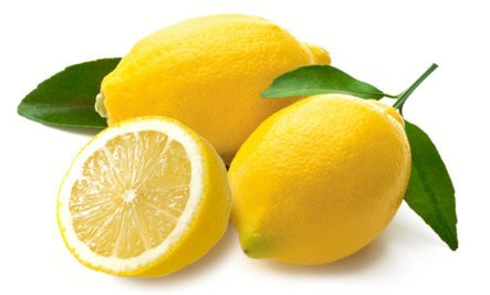 Post image for 13 Healing Powers of Lemons