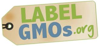 Post image for It's Official: Russia Has Banned ALL GMO Products!