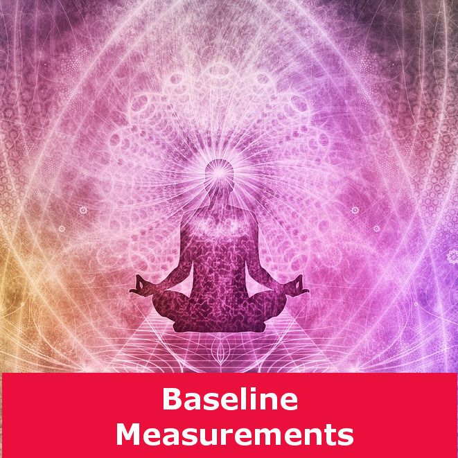 baseline-measurements