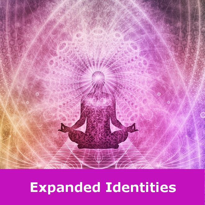 expanded-identity