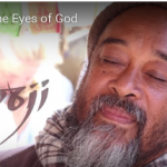 Mooji: This Love Loves Everyone