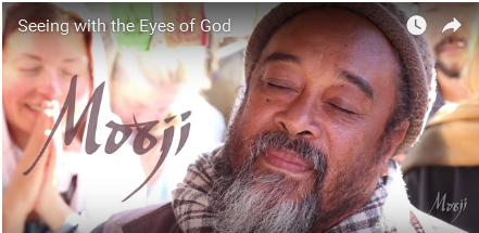 Post image for Mooji: This Love Loves Everyone
