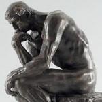 4 Easy Ways to Release Needless Thinking