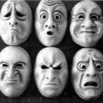 Tips for Mastering your Emotions