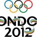 Disclosure at 2012 Olympics?