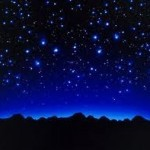 Updated:  Have you Seen the New Triangle Star Cluster in the Sky?