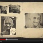 Being the Change You Want to See – Happy Birthday Gandhi!